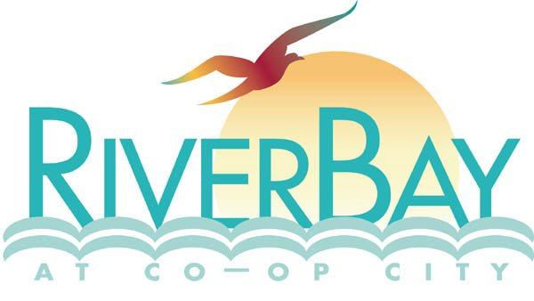 RiverBay Utilities logo