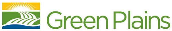 Green Plains  Utilities logo
