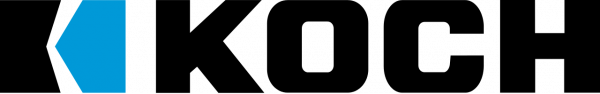 Koch Chemicals and Petroleum logo