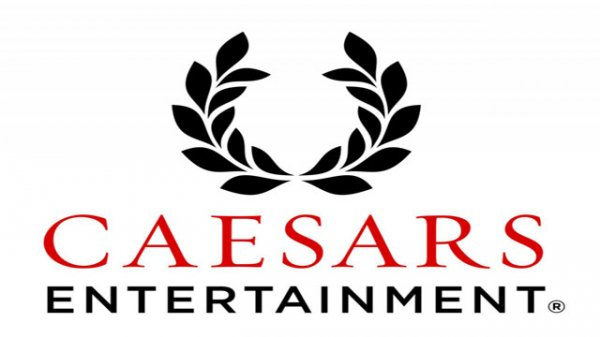 Ceasars Facilities logo