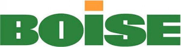 Boise Manufacturing  logo