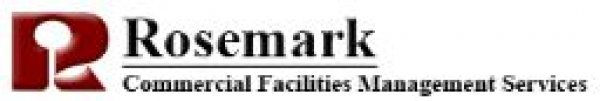 Rosemark Facilities logo