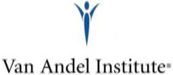 Van Andel Institute Manufacturing  logo