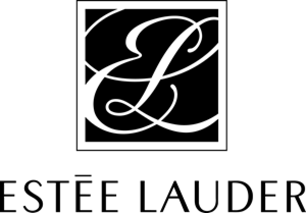 Estee Lauder Consumer Packaged Goods logo