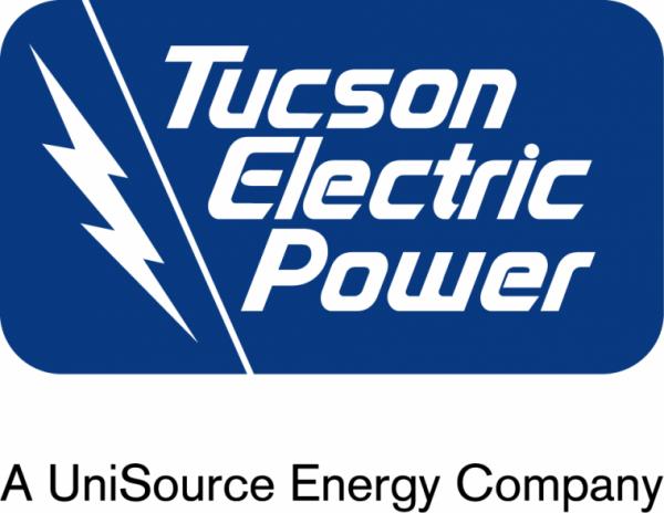 TEP Utilities logo