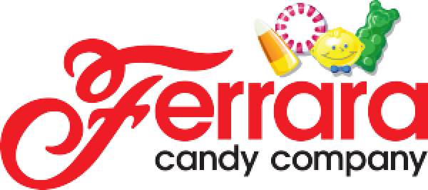 Ferrara Consumer Packaged Goods logo
