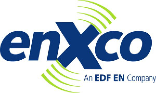 enxco Utilities logo