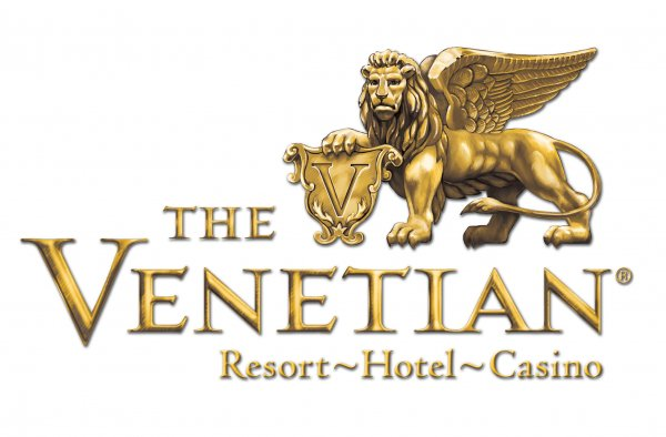 Venetian Facilities logo