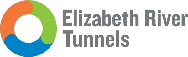 Elizabeth River Tunnels Public Sector logo