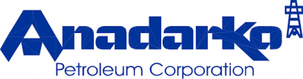 Anadarka Chemicals and Petroleum logo