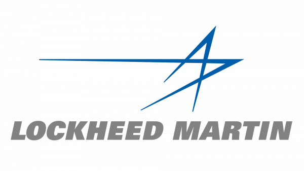 Lockheed Martin Federal logo