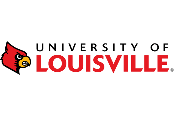 University of Louisville Public Sector logo