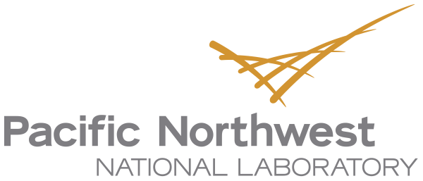 Pacific Northwest Federal logo