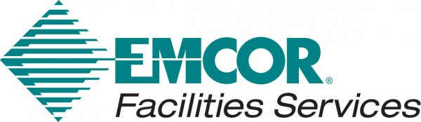 EMCOR Facilities logo