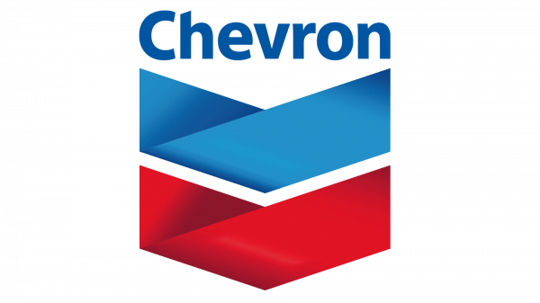 Chevron Chemicals and Petroleum logo