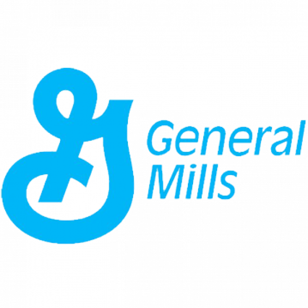 General Mills Consumer Packaged Goods logo