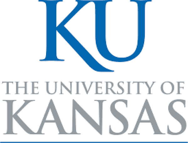 University of Kansas Public Sector logo