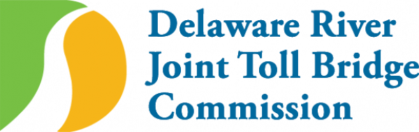 Delaware River Joint Toll Commission Public Sector logo