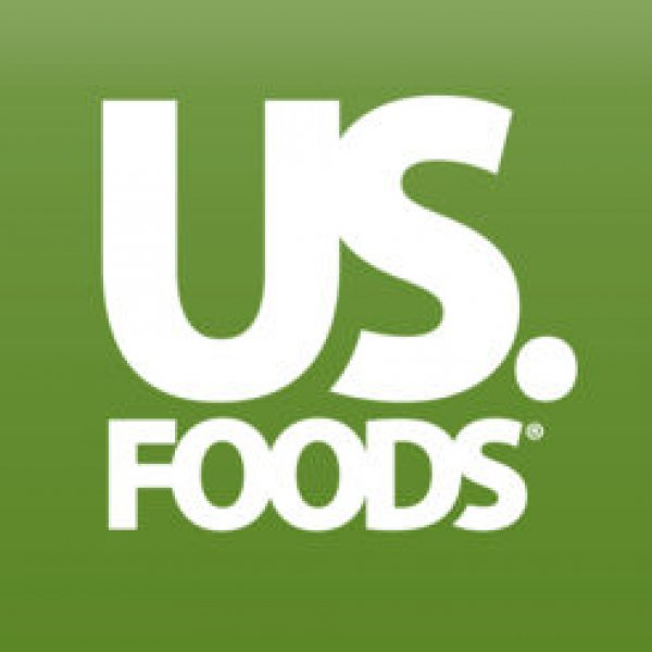 US Foods Consumer Packaged Goods logo
