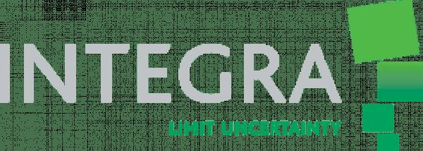 Integra Manufacturing  logo