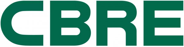 CBRE Facilities logo