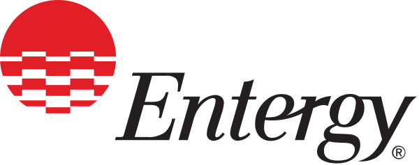 Entergy Utilities logo