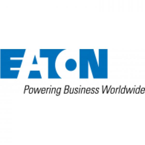 Eaton Manufacturing  logo