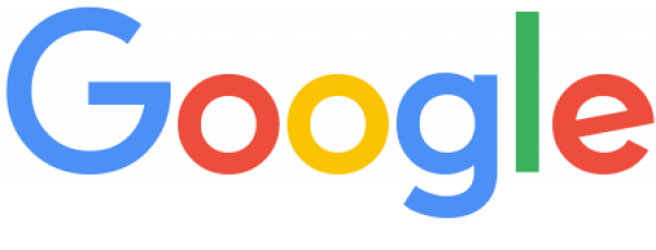 Google Facilities logo