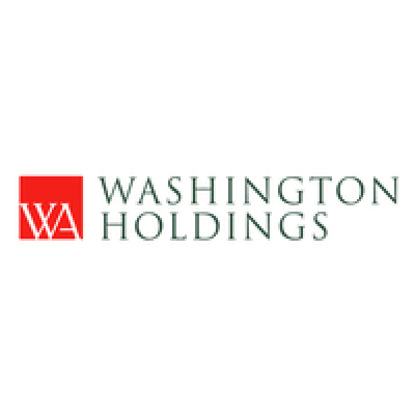 Washington Holdings Facilities logo