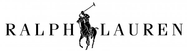 Ralph Lauren Facilities logo