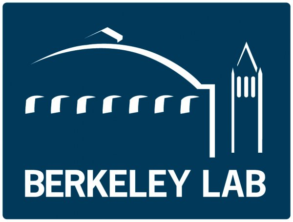 Berkeley Lab Federal logo