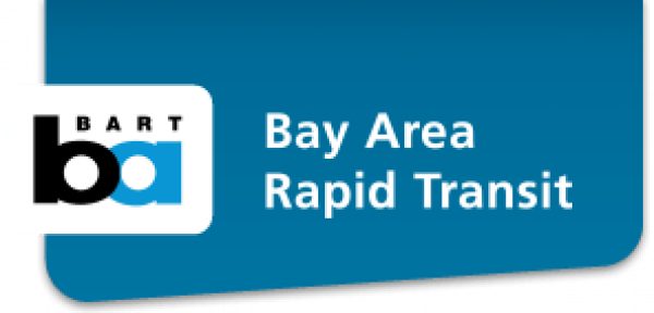 Bay Area Rapid Transit Public Sector logo