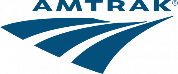 Amtrak Federal logo