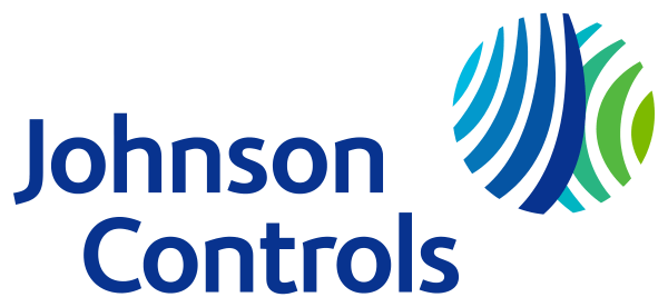 Johnson Controls Facilities logo