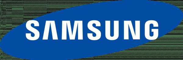 Logos + Content logo