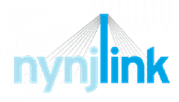 nynjlink Public Sector logo