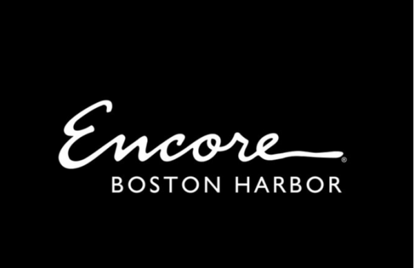 Emcore Boston Harbor Facilities logo