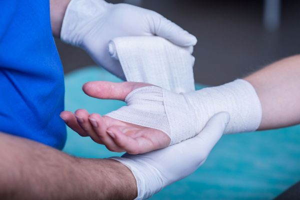 Hand and Upper Extremity Procedures