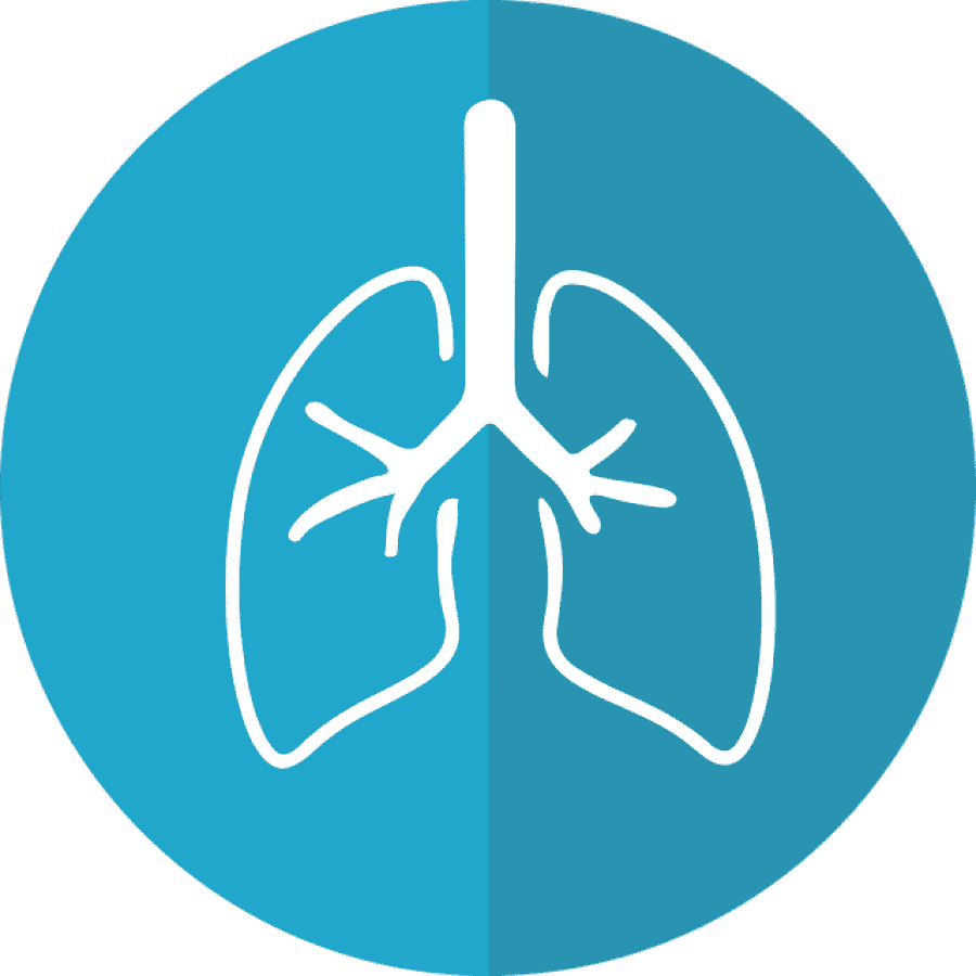 3 Major Health Effects from Asbestos Exposure: