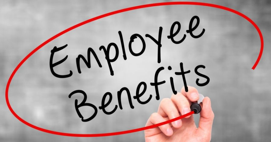 Comprehensive Benefits