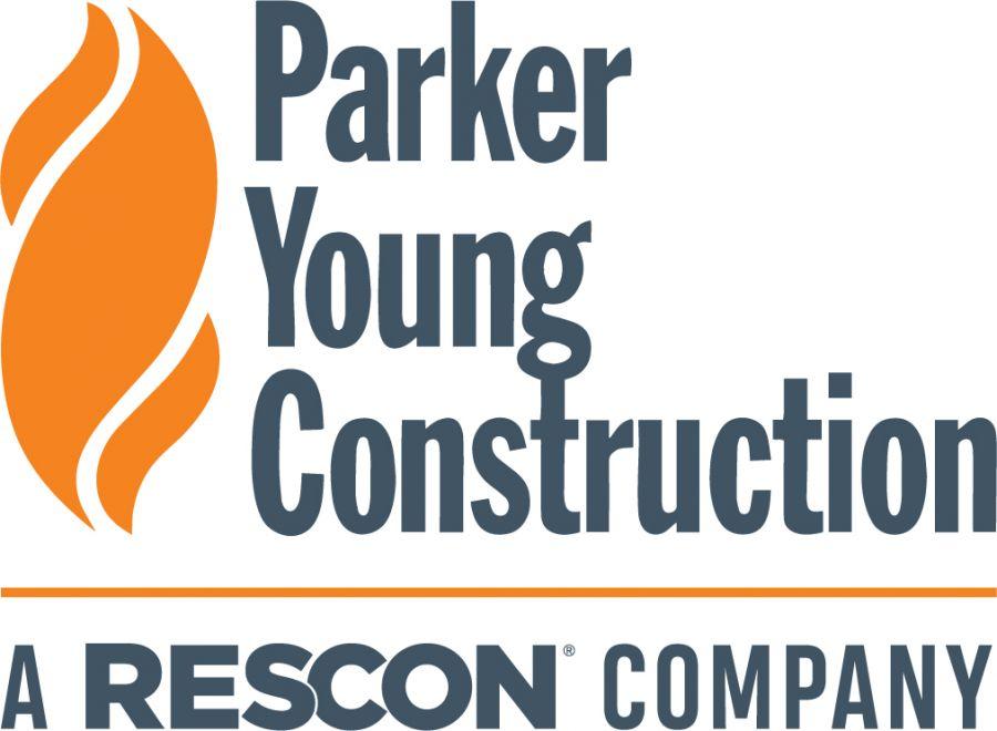 Parker Young Advantages