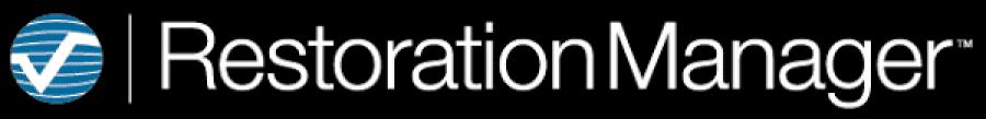 Customer Portal via Restoration Manager
