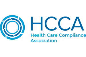 Heath Care Compliance Association