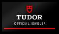 Visit TUDORWATCH.com