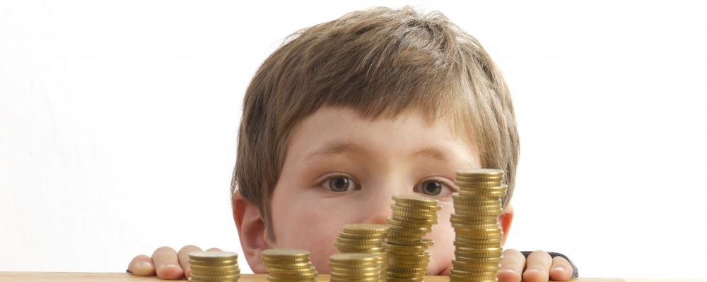 Child Support Calculator Gross Income Atlanta Divorce Attorney