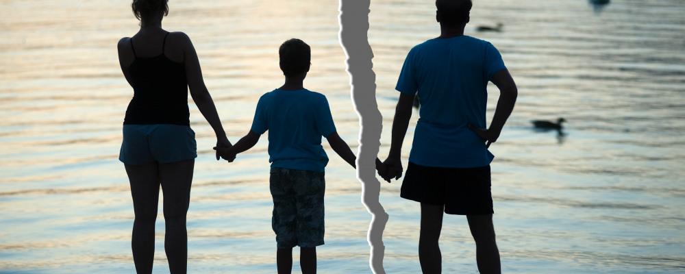 Fathers Child Custody | Johns Creek Georgia Divorce