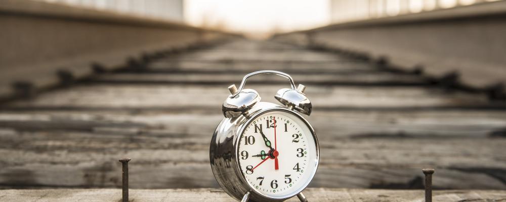 Long case clock dating after divorce