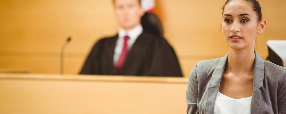 georgia divorce attorney special needs