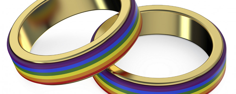 Prenuptial Agreements For Same Sex Couples In Georgia Meriwether