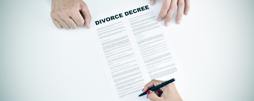 take to get a divorce in georgia